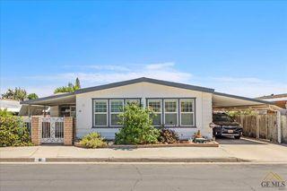 400 E Roberts Ln #61, Bakersfield, CA 93308