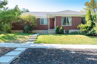 1382 E Emerson Ave, Salt Lake City, UT 84105