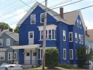 376 Hope St, Providence, RI 02906