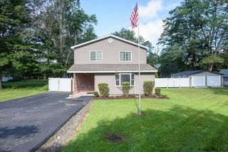 12 Ferry St, Pattersonville, NY 12137