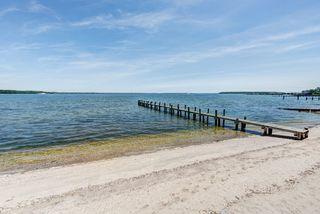 199 Old Harbor Rd, New Suffolk, NY 11956