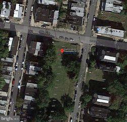 3348 N 16th St, Philadelphia, PA 19140