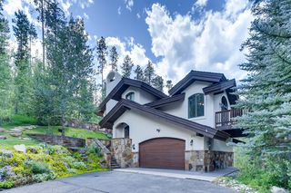 2122 Vermont Rd, Vail, CO 81657
