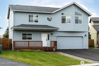11960 Devonshire Cir, Anchorage, AK 99516