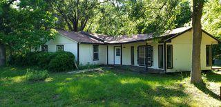 138 Camp Rd, Diboll, TX 75941