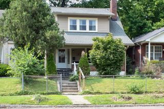 1718 W Ormsby Ave, Louisville, KY 40210