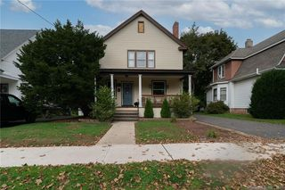 131 Francis St, New Britain, CT 06053