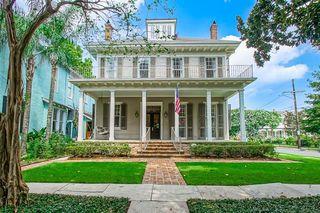 636 Pine St, New Orleans, LA 70118