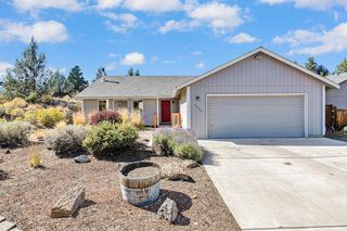 63317 Carly Ln, Bend, OR 97701