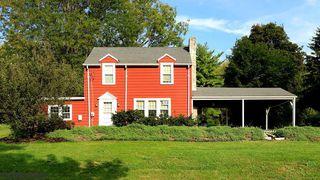 1821 E Branch Rd, State College, PA 16801