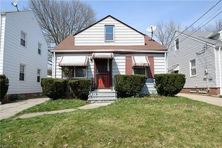 10309 Dove Ave, Cleveland, OH 44105