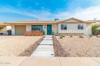 7817 E Palm Ln, Scottsdale, AZ 85257