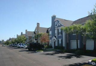 5571 Rosehill Rd #104, Sarasota, FL 34233