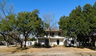 504 Grand Ave, Brady, TX 76825