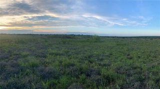 Highway 277, Wingate, TX 79566