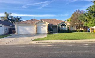 10506 Mersham Hill Dr, Bakersfield, CA 93311