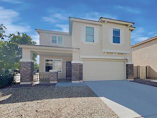 12205 W Flanagan St, Avondale, AZ 85323