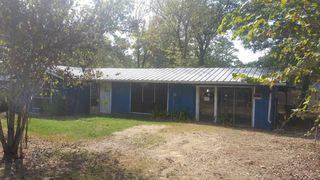650 Crestwood Dr, Avinger, TX 75630