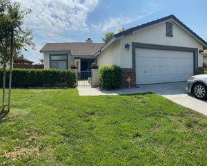 7409 Stone Breakers Ave, Bakersfield, CA 93313