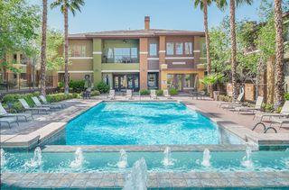 1350 N Town Center Dr, Las Vegas, NV 89144