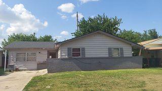 2737 SW 60th Pl, Oklahoma City, OK 73159