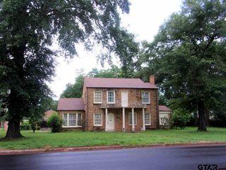 403 N Evenside Ave, Henderson, TX 75652