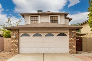 3714 W Wagoner Rd, Glendale, AZ 85308