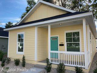 420 NW 1st St, Gainesville, FL 32601