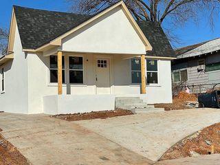 1411 NE Euclid St, Oklahoma City, OK 73117
