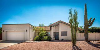 15713 E Kim Dr, Fountain Hills, AZ 85268