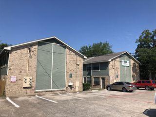 100 Avenue D, Denton, TX 76201