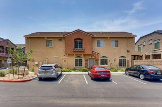 2150 W Alameda Rd #1252, Phoenix, AZ 85085