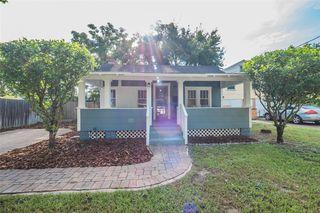 1309 Lang Ave, Orlando, FL 32803