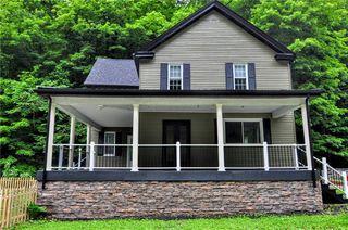 1319 New England Rd, West Mifflin, PA 15122
