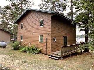 11727 Far Portage Dr, Park Rapids, MN 56470
