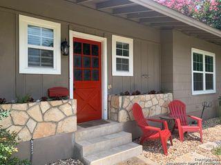 307 Devonshire Dr, San Antonio, TX 78209