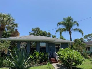 309 Venetian Dr, Clearwater, FL 33755