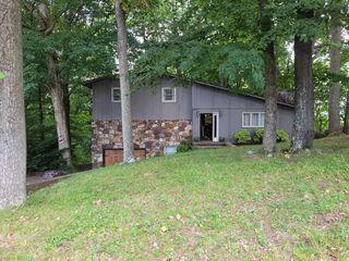 1145 Ridgecrest Ave, Kingsport, TN 37665