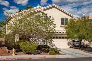 8914 Mossy Hollow Ave, Las Vegas, NV 89149