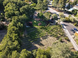 23260 Eastbrook Ave, Los Altos, CA 94024
