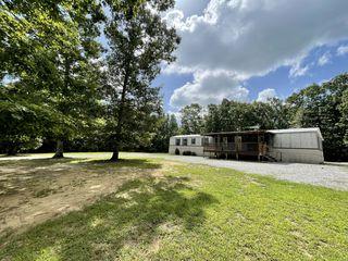 264 McBain Rd, Altamont, TN 37301
