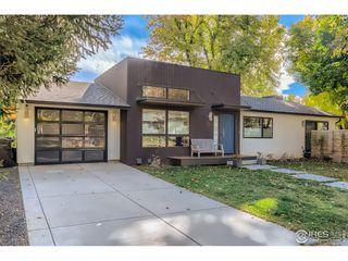470 Japonica Way, Boulder, CO 80304