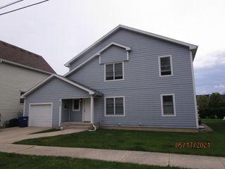 338 E Wesley St, Wheaton, IL 60187