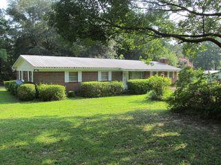 2684 Bob Sikes Rd, Defuniak Springs, FL 32435