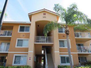 181 SW Palm Dr #206, Pt Saint Lucie, FL 34986