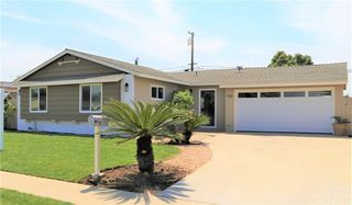 938 Cabana Ave, La Puente, CA 91744