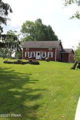 118 Non Hill Rd, Pleasant Mount, PA 18453