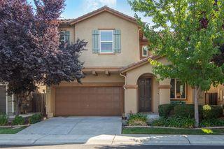 5368 Noyack Way, Sacramento, CA 95835