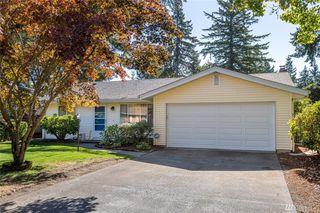 8406 56th St W, Tacoma, WA 98467