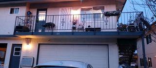 1211 Bryce Way, Ventura, CA 93003